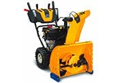 3-State Snow Blowers