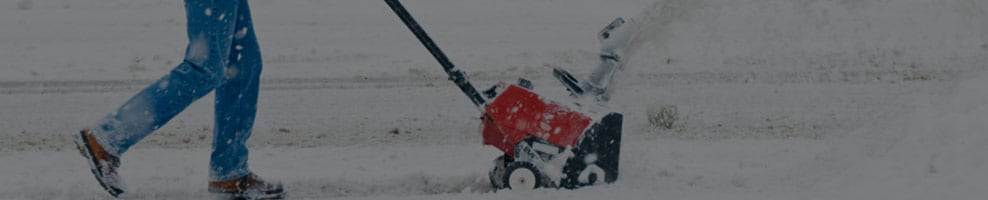 Best Electric Snowblowers Top Rated Amp Best Selling