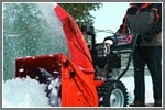 How to Pick the Perfect Pro 2-Stage Snow Blower