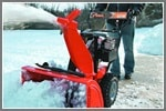 How to Pick the Perfect Entry-Level 2-Stage Snow Blower