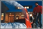 How to Pick the Perfect Mid-Grade 2-Stage Snow Blower