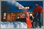 How to Pick the Perfect Prosumer 2-Stage Snow Blower