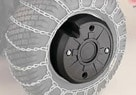 Tire Weights @ Snow Blowers Direct
