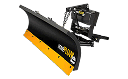 Meyer Products Home Plow Accessories