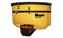 Meyer Products Spreader Accessories