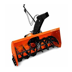 Tractor Mount Large Snow Blowers