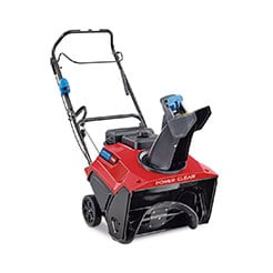 Power Clear Toro Snow Blowers
