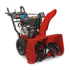 Power Max HD Toro Snow Blowers