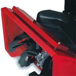 Front Weights Toro Snow Blowers
