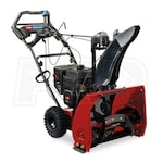 Learn More About Toro 36003