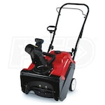 Learn More About Toro 38473