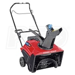 Learn More About Toro 38752
