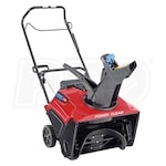 Learn More About Toro 38753