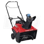 Learn More About Toro 38755