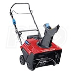 Learn More About Toro 38756
