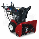 Learn More About Toro 38802
