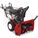 Learn More About Toro 38806