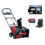 Learn More About Toro 39901