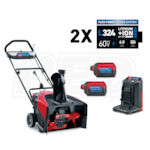 Learn More About Toro 39902