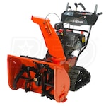 Learn More About Ariens 921052