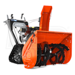 Learn More About Ariens 926079