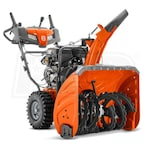 Learn More About Husqvarna 970 46 96-01