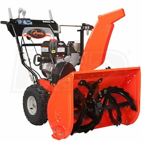 "Ariens (30"") 342cc Two-Stage Snow Blower (2013 Model)"