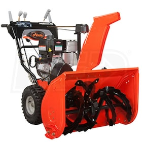 "Ariens (24"") 250cc Two-Stage Snow Blower"