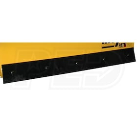 "Meyer Products Path Pro (50"") Steel Cutting Edge"