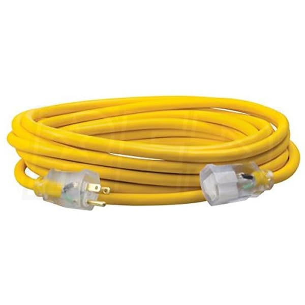 Coleman Cable 1687SW0002
