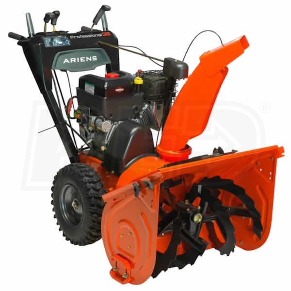 Ariens st32dle